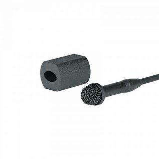 LMC Sound LMC Sound ISOMTWS-BK
