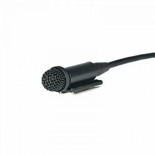 LMC Sound LMC Sound SANVPRWS-BK