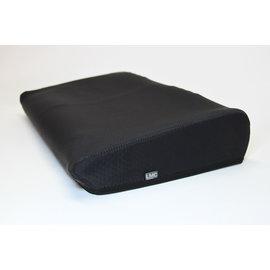 LMC Sound CPC-1-BK
