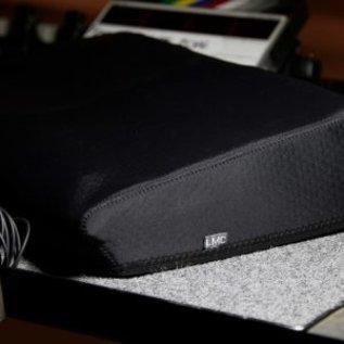 LMC Sound LMC Sound CPC-1-BK