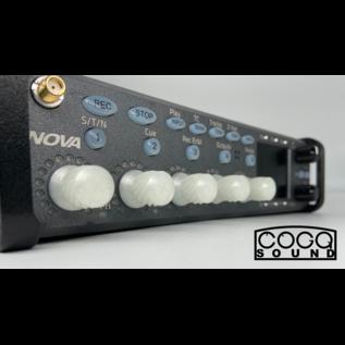 Coga Sound Coga Sound GP_ZX-Nova