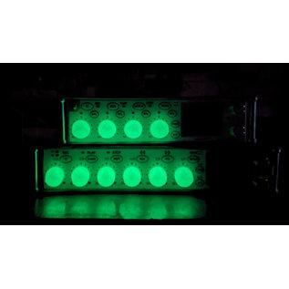 Coga Sound Coga Sound GP_ZX-Nomad