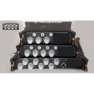 Coga Sound Coga Sound GP_SD_Mixpre10