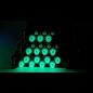 Coga Sound Coga Sound GP_SD_Mixpre6