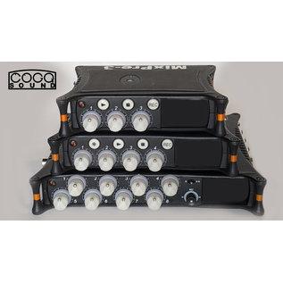 Coga Sound Coga Sound GP_SD_Mixpre3