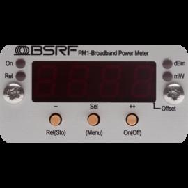 BSRF PM-1
