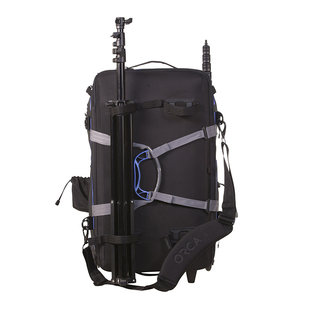 Orca Bags Orca Bags OR-48