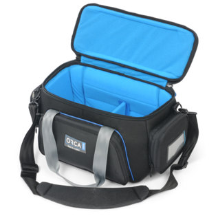 Orca Bags Orca Bags OR-504