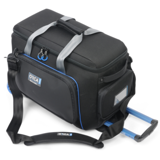 Orca Bags Orca Bags OR-510