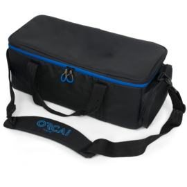 Orca Bags OR-128