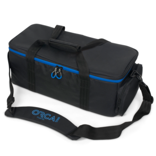Orca Bags Orca Bags OR-128