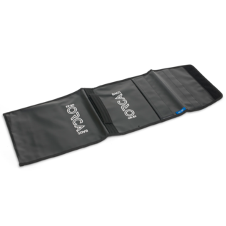 Orca Bags Orca Bags OR-83