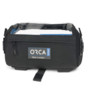Orca Bags Orca Bags OR-10332-10