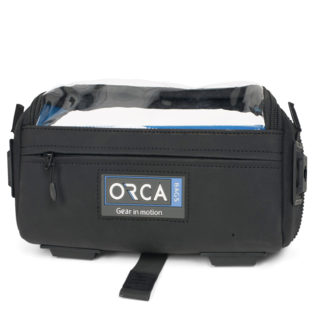 Orca Bags Orca Bags OR-10330-10