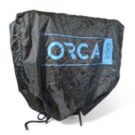 Orca Bags OR-109