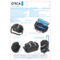 Orca Bags Orca Bags OR-508