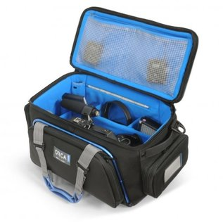 Orca Bags Orca Bags OR-12