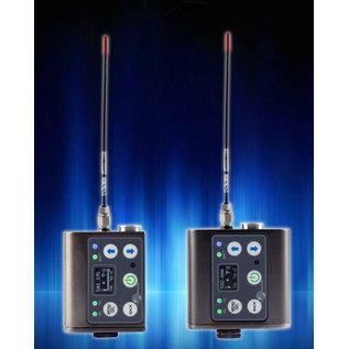 Lectrosonics Lectrosonics DBSM/E01-A1B1