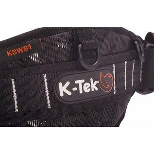 K-Tek K-Tek KSWB1