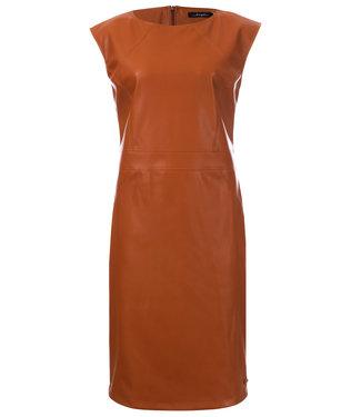 cc81c66ea3002d Dresses - Dayz