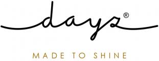 Dayz - dé mode webshop voor de modebewuste vrouw