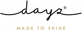 Dayz made to shine - der Webshop für modebewussten Damen - Dayz
