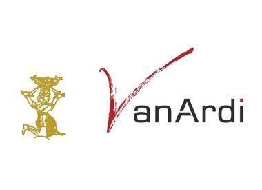 Van Ardi wijn
