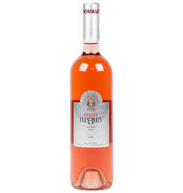 Gevorkian Winery Gevorkian Rose