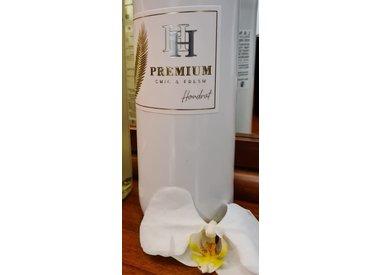 HH Premium