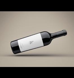 Gregorian Gregorian Yev witte wijn
