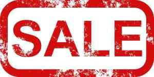 Veilige betaalmethoden  ♥ Pietalifestyle ♥  Webshop dames kleding, ook grote maten kleding