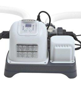 Intex Krystal Clear ECO zoutwatersysteem 26668GS