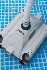 Intex Automatische zwembadreiniger bovengronds zwembad 28001