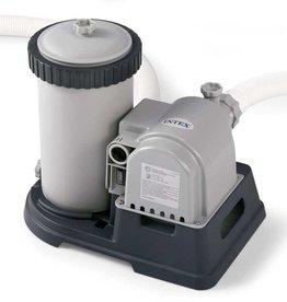 Intex Cartridge filterpomp 9463 L/u 28634GS