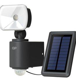 GP SafeGuard Solar veiligheidsspotlight RF3.1 810SAFEGUARDRF3.1