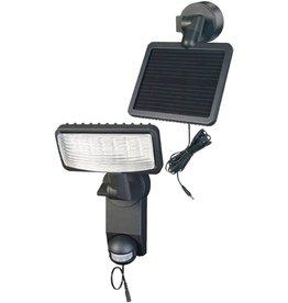 "Brennenstuhl Solar-LED-lamp Premium SOL LH1205 P2"" 1179370"