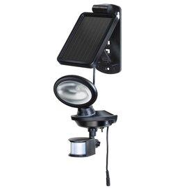 Brennenstuhl LED Solarlamp voor buitenshuis SOL 14 Plus 1 W 1170980