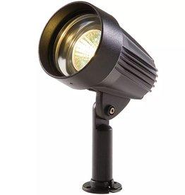 Garden Lights LED spotlicht Corvus zwart aluminium 3154011