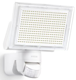 Steinel XLED home 3 wit buitenlamp