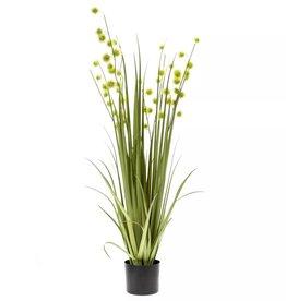 Emerald Kunstplant pluimgras 120 cm 420286