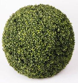 Emerald Kunstplant buxusbol groen 65 cm 415915