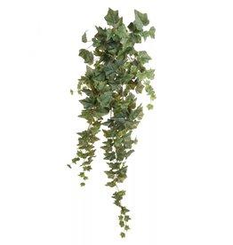 Emerald Kunstplant klimop hangend groen 100 cm 11.958