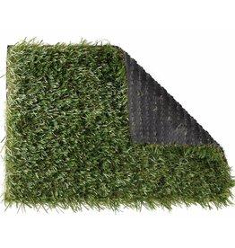 Nature Kunstgras 1x2 m groen 6030571