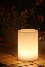SMOOZ LED-tafellamp Tube 2571451