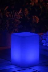 SMOOZ LED-tafellamp Bar 2570451