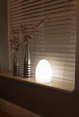 SMOOZ LED Tafellamp Ei-vormig 2562451