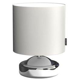 Antonio Miro Tafellamp Metaalbasis Wit