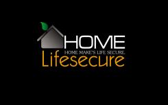 d538d3693ab803 Homelifesecure Voor uw Huis of Bedrijfspand Beveiliging en Interieur