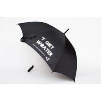 thumb-Paraplu 't Giet woater-1