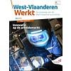 West-Vlaanderen Werkt 2018 | Nummer 2 | Innovatie op de arbeidsmarkt
